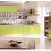 Кухня Pladia