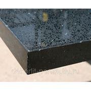 Столешница из кварцевого агломерата MAX-TOP, 2400х600 (мм)