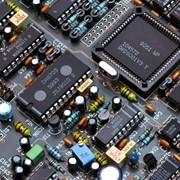 Радиоэлектроника фото