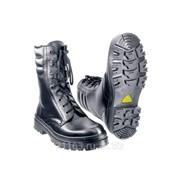 Ботинки Омон М-701 код товара: 00005058 фото