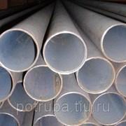 Труба бесшовная 273x10 09Г2С ГОСТ 8731-74 фото