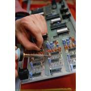 Ремонт и замена оборудования