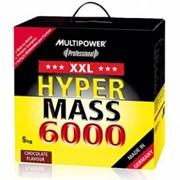 Протеины Hyper mass фото