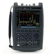 Анализатор цепей портативный СВЧ векторный FieldFox, 18 ГГц Agilent Technologies N9927A фото