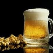 Продажа пива оптом, квас оптом, слабоалкоголки оптом, лимонад. Возможна доставка пива по Крыму. Условия доставки обговариваются индивидуально фото