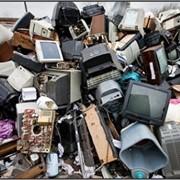 Сбор и утилизация бытовой техники в Могилеве фото