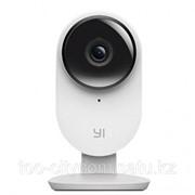 Xiaomi Yi Home Camera 2, с ночным видением 1080р