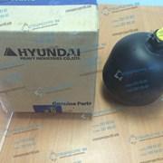 Гидроаккумулятор Hyundai 81L1-0003 фото