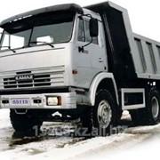 Оценка грузового автотранспорта фото
