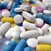 Медикаменты и медицинские препараты