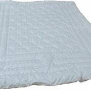 """Одеяло """"облачко"""" фото"""