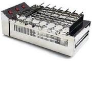 Шашлычницы электрические фото