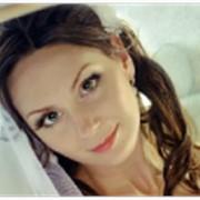 Свадебный визаж фото