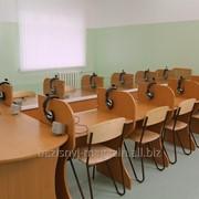 Лингафонный кабинет Lingua Box фото