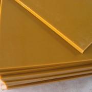 Пластины полиуретан фото