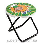 Детский раскладной стульчик Фрутти SE 2778 фото