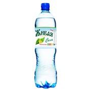 Напиток «Живая сила»