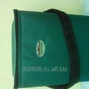 фото предложения ID 12764060