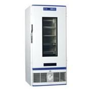 Холодильник для эффективного и оптимального хранения медикаментов и фармацевтических препаратов PR 750 G фото