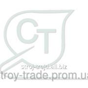 Матовая пленка ПВХ для МДФ фасадов Белый супермат фото