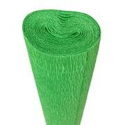 Бумага зеленая фото