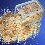 Минеральное удобрение-Калий хлористый (гранула) фото