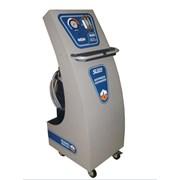 Установка для замены охлаждающей жидкости SL-033М фото
