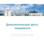 Метилен хлористый (метилен хлорид) технический ГОСТ 9968-86