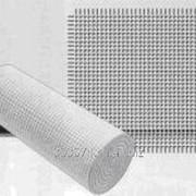 Сетка стеклотканевая малярная Эверест max 2х2мм, 1х20м, 43 г/м2 фото