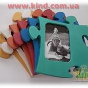 Рамки для фото фото