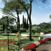 Озеленение сада. Проектирование и реализация высококачественного ландшафтного дизайна. фото