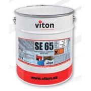 Грунт-краска Силиконовая , устойчивая к температурам до 650° С SE 65 фото