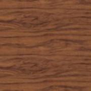 FF-004 Дуб Какао (Fine Floor) фото