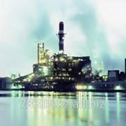 Экспертиза технологий, технических устройств, материалов, применяемые на опасных производственных объектах фото