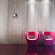 SIBU Leather-line фото