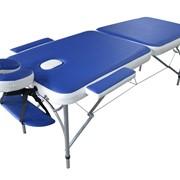 Складной массажный стол US Medica Marino Ижевск фотография