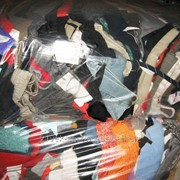 Одежда спортивные брюки Adult Joggers фото