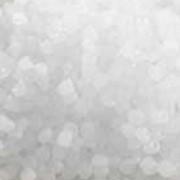 Полиамид ПА6 литьевой фото