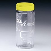 Комплект для анализа масла, для биомасла - OELANALYSE SET 3 фото