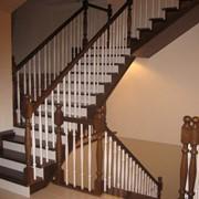 Лестницы, стройкомплект для лестниц