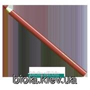 Карандаш для губ (дерево) - Розово-коричневый Мирра фото