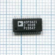 Микросхема ADP3421 фото