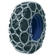 Цепь противоскольжения для шин 8,25-20 (240х508) 6мм Сота фото