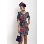 Платье . Производитель - Белоруссия . фото