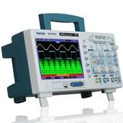 Цифровой осциллограф MSO5062D 60МГц, 2-х канальный Hantek фото