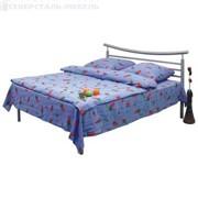 Кровать Виктория фото