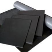 Пластины технические резиновые и резинотканевые, вакуумные: ТМКЩ, МБС фото
