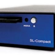 Аудиорегистратор SL-Compact фото