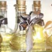 Разливная парфюмерия от производителя