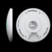 Точка доступа Ubiquiti UniFi Long Range 300 Мбит/с UAP-LR фото
